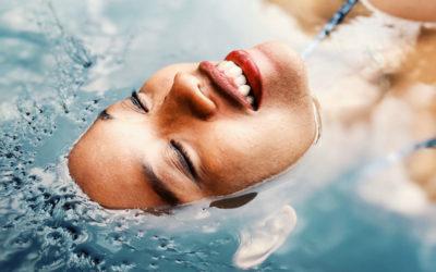 Dlaczego demakijaż i oczyszczanie są tak ważne