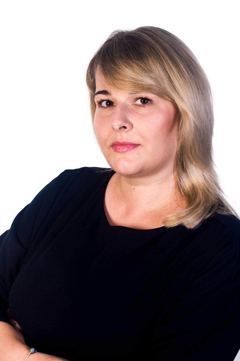 Beata Mularczyk