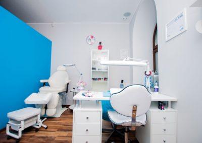Galeria - Klinika Esencja Piękności - esencjapieknosci.pl